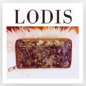 Lodis